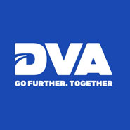 DVA International GmbH