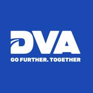 DVA International GmbH