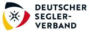 Deutscher Segler-Verband DSV GmbH