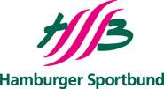 Hamburger Sportbund e. V.