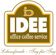 IDEE Office Coffee Service GmbH