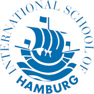 Internationale Schule Hamburg e.V.