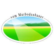 LIZ Landwirtschaftliches Innovationszentrum GmbH