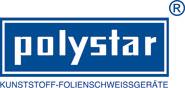 Rische + Herfurth GmbH (polystar)