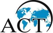 Atlantic Chemicals Trading GmbH