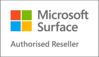 MS-Surface-Retail_badge_authorisedReseller_VISIONDATA