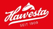 Hawesta Feinkost Hans Westphal GmbH & Co. KG