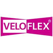VELOFLEX Carsten Thormählen GmbH & Co. KG