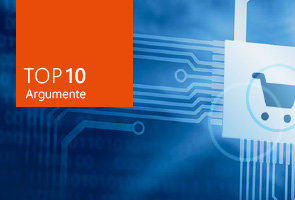 Visiondata top10 e procurement