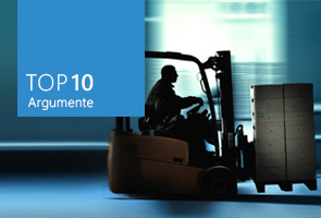 Visiondata top10 grosshandel