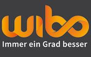 wibo-Werk GmbH